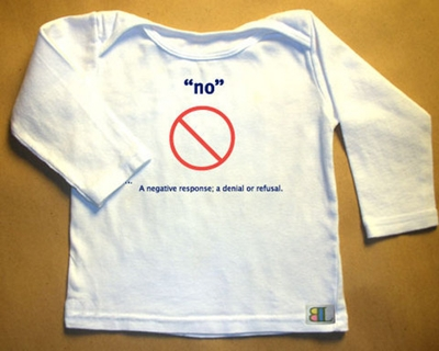 no-baby-tee.jpg