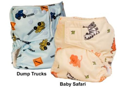 printed-diaper-covers-trucks-and-safari.jpg