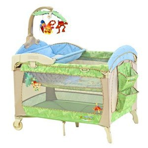 rainforest-fisher-price-recall.jpg