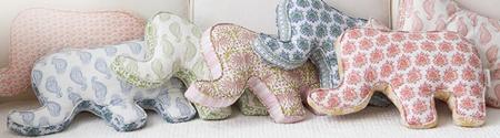 rikshaw-design-elephant-pillows.jpg