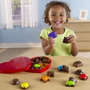 smart-snacks-hide-peek-treats.jpg