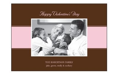 togetherness-mocha-pink-photo-valentines-day-card.jpg
