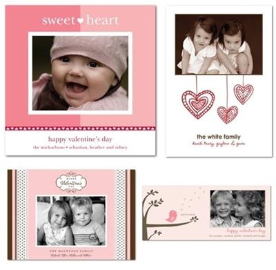 valentines-day-photo-cards.jpg