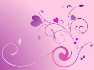 1145465_valentine_.jpg