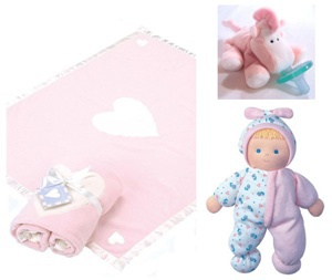 baby-girl-valentine-gift-set.jpg