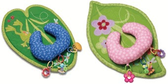 boppy-play-pad-leaf.jpg
