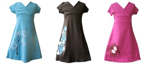 glug-spring-dresses-on-sale.jpg
