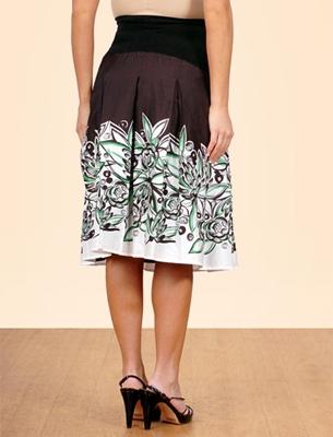 maternity-skirt-for-spring-vintage-look.jpg
