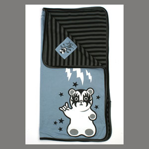 monster-baby-blanket.jpg