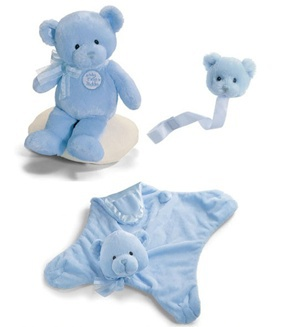 my-first-teddy-bear-set-in-blue.jpg
