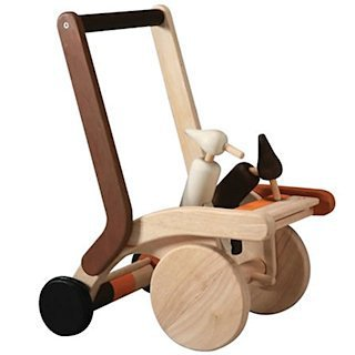 plantoys_woodpeckerwalker.jpg