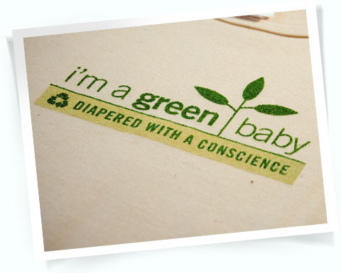 prod-greenbaby.jpg