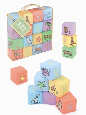 soft-pastel-animal-and-letter-blocks.jpg