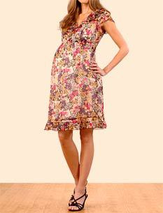 spring-maternity-dress-flowers.jpg