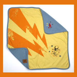 super-hero-baby-blanket.jpg