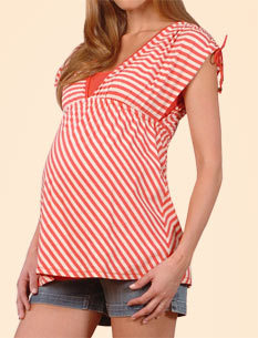 v-neck-baby-doll-maternity-top.Jpg