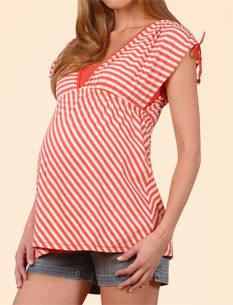 v-neck-baby-doll-maternity-top.Jpg