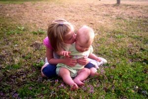 health blogs for baby