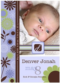 baby-boy-birth-card-photo-card.jpg