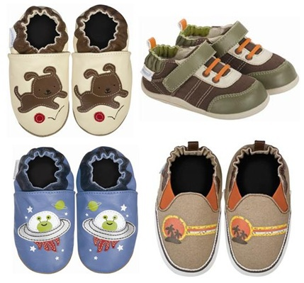 baby-boy-new-spring-shoes.jpg