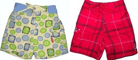 baby-boy-swimwear.jpg