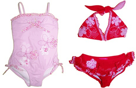 baby-girl-swimsuits-pink-and-red.jpg