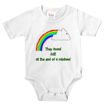 baby-irish-clothing-rainbow-clothing.jpg