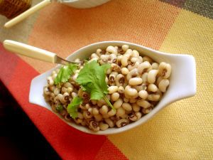 beans_arrumadinho.jpg