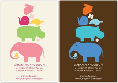 cute-baby-cards-birth-announcments.jpg