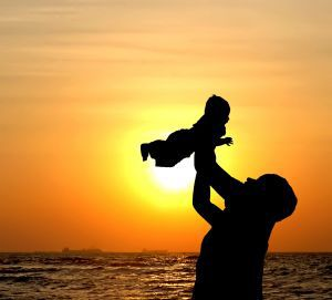 daddy-bonding.jpg