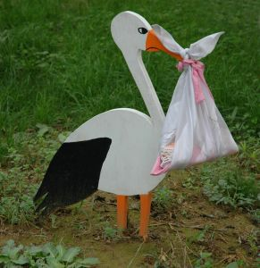 delivery_stork.jpg