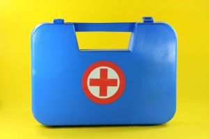 first_aid_box-treat-a-baby-cut.jpg