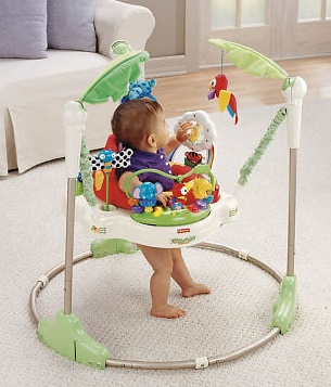 fisher-price-rainforest-jumperoo.jpg