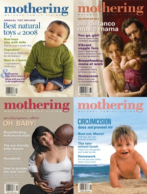free-mothering-magazine.jpg