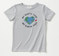 kids-printed-earth-tee-my-earth-too.jpg