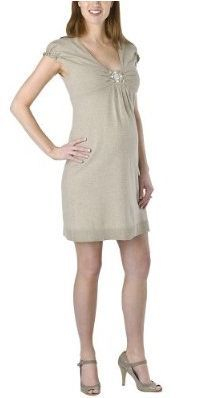 liz-lange-maternity-dress-wool-oatmeal.jpg