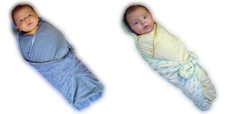 loving-baby-swaddle-blankets-for-baby.jpg