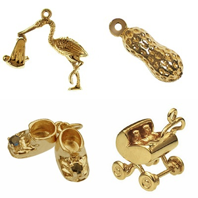 new-mama-charms-baby-shower-gift.jpg