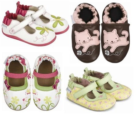 new-spring-robeez-shoes-for-baby-girls.jpg