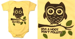 pollute_baby_onesie-horz.jpg