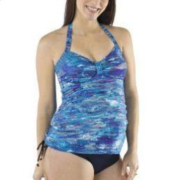 pregnancy-swimsuit-liz-lange-target.jpg