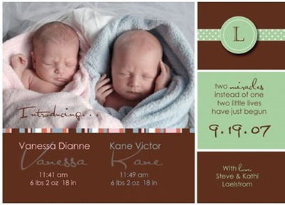 twins-baby-photo-card.jpg
