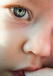 789125_child.jpg