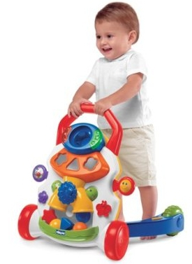 baby-activity-walker-chicco.jpg