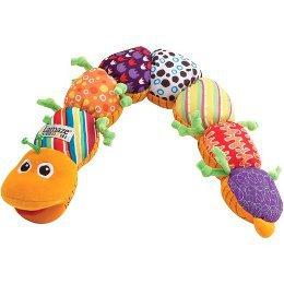 baby-worm-toy.jpg