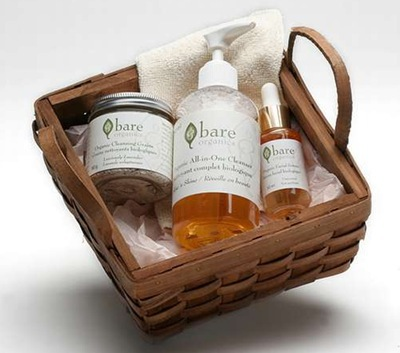 bare-organic-facial-basket