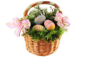 easter-basket-for-baby.jpg