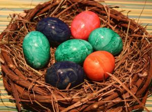 easter-eggs-for-baby.jpg