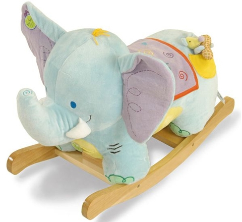 elephant-rocker-for-baby.jpg