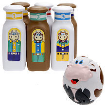 fisher-price-barnyard-bowling.jpg